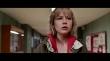 трейлер к фильму Silent Hill: Revelation 3D