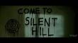 кадры из фильма Сайлент Хилл 2