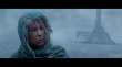 кадры из фильма Silent Hill: Revelation 3D