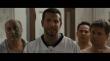 кадры из фильма Silver Linings Playbook
