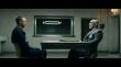 трейлер к фильму 007: Координаты «Скайфолл»