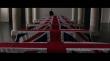 кадры из фильма 007: Координаты «Скайфолл»