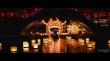 кадры из фильма Skyfall