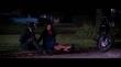 кадры из фильма Блеск