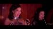 кадры из фильма Sparkle