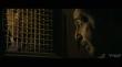 трейлер к фильму Четкие парни