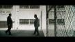 трейлер к фильму Stand Up Guys