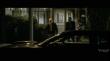 кадры из фильма Четкие парни