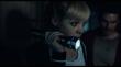 трейлер к фильму Хранилище 24
