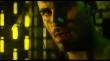 кадры из фильма Хранилище 24