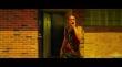 трейлер к фильму Прибрежное диско