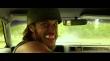 трейлер к фильму The Baytown Outlaws