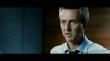 кадры из фильма The Bourne Legacy