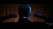 кадры из фильма Коллекционер 2
