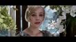кадры из фильма The Great Gatsby