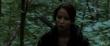 трейлер к фильму The Hunger Games