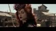 кадры из фильма Одинокий рейнджер