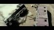 кадры из фильма The Lone Ranger