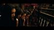 кадры из фильма Человек с железными кулаками