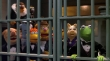 the_muppets-0-00-48-558