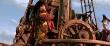 трейлер к фильму The Pirates! Band of Misfits