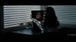 кадры из фильма Шкатулка проклятия
