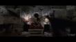 кадры из фильма The Possession