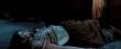 кадры из фильма Ворон