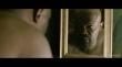 кадры из фильма Самаритянин