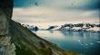 трейлер к фильму Арктика 3D