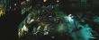 кадры из фильма Трансформеры 2: Месть падшего
