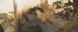 трейлер Transformers 2: Revenge of the Fallen