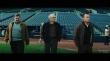 трейлер к фильму Крученый мяч