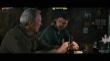 кадры из фильма Крученый мяч