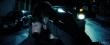 кадры из фильма Underworld: Awakening