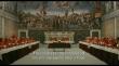 трейлер к фильму We Have a Pope/Habemus Papam