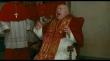 кадры из фильма У нас есть Папа!