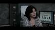 кадры из фильма Обучение полетам