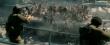 кадры из фильма Война миров Z