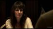 кадры из фильма Your Sister\'s Sister