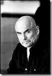 Дон ЛаФонтэйн (Don LaFontaine)