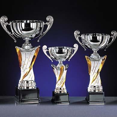 конкурс на www.traylers.ru