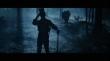 трейлер к фильму Авраам Линкольн: Охотник на вампиров