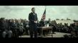 кадры из фильма Abraham Lincoln: Vampire Hunter