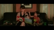 кадры из фильма Зачисление