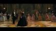 кадры из фильма Анна Каренина