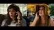 трейлер к фильму Bachelorette