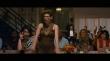 кадры из фильма Bachelorette
