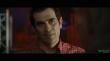 кадры из фильма Как по маслу