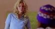 кадры из фильма Chalet Girl